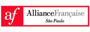Apoio Alliance Anfidc - Máxima Treinamento